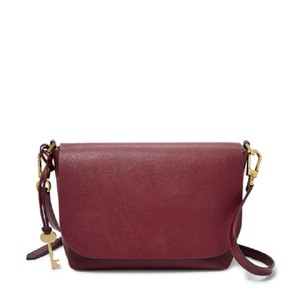 Fossil Maya Cross Body Bag