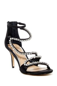 c28ce6ba8ec Badgley Mischka Sandals - Up to 90% off at Tradesy (Page 4)