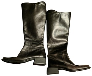 7a7af8a90e728 Enzo Angiolini Boots   Booties - Up to 90% off at Tradesy (Page 4)