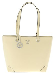 972b7494a4 Versace 19.69 Totes - Up to 90% off at Tradesy