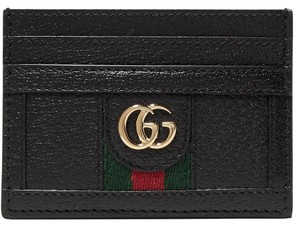 Gucci Brand New - Gucci Ophidia Card Holder