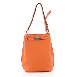 fcf9526d5169 Hermès Kelly Collection - Up to 70% off at Tradesy