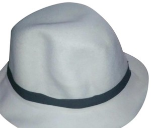 Others Follow Hat