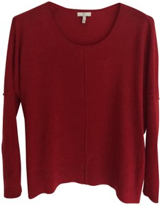 Joie Luxury Soft Comfortable Casual Classic Sweater dc1788360