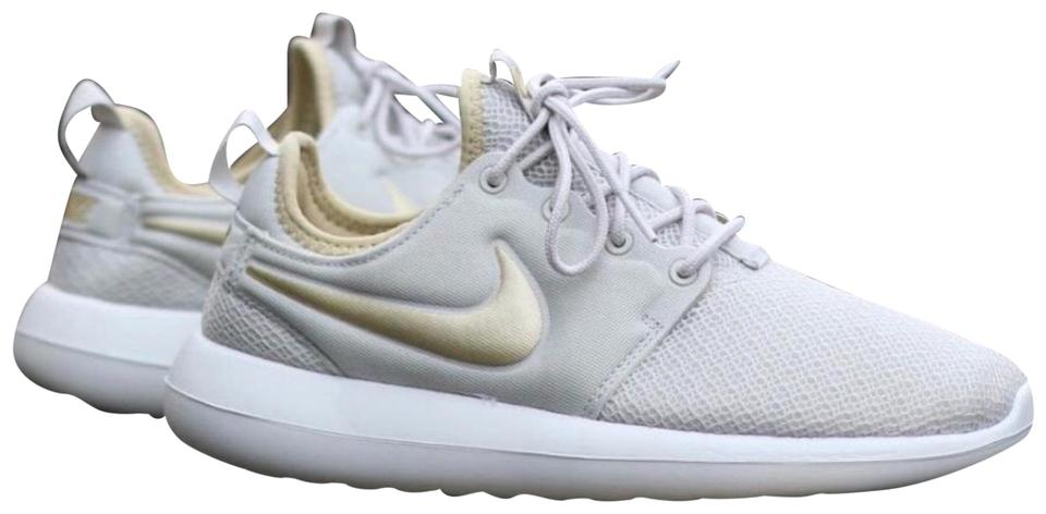 cb287e8920ab Nike Women s Roshe Two Knit Sneakers Is Light and Flexible As The Roshe.  The Roshe Two Features A Triple Layer For Sneakers
