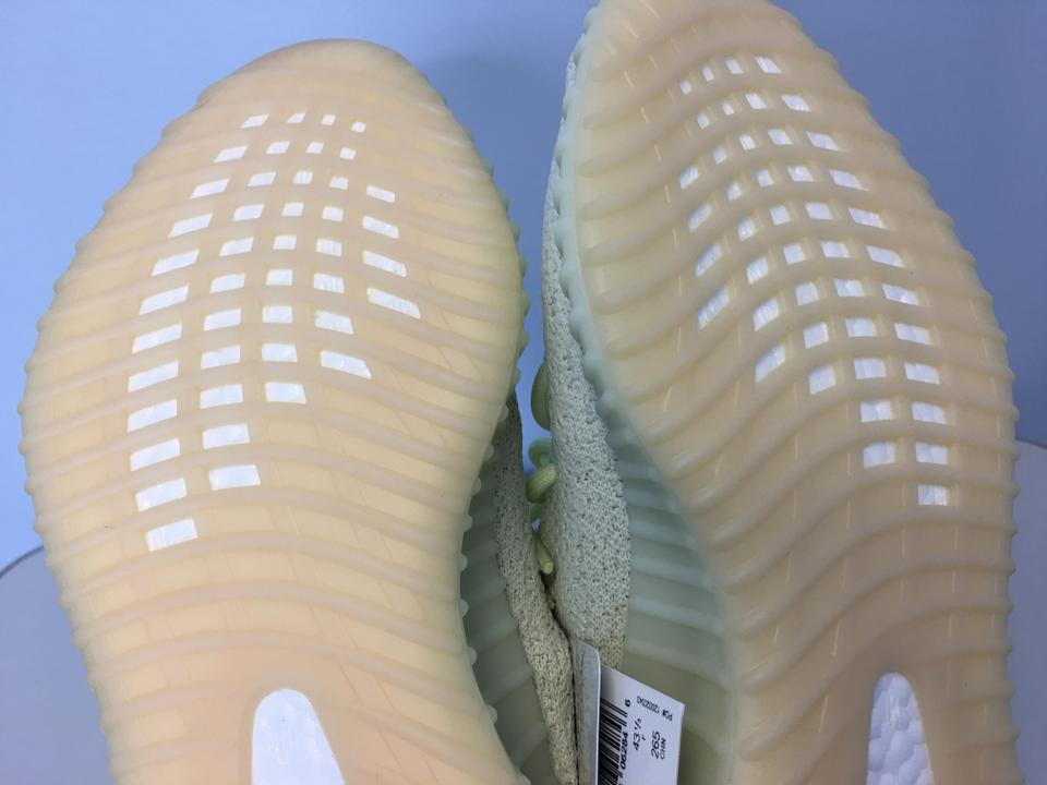 ecc6252012b4 adidas X Yeezy Butter Kanye West Boost 350 V2 Men s 9.5  Women s 10.5 11  Sneakers