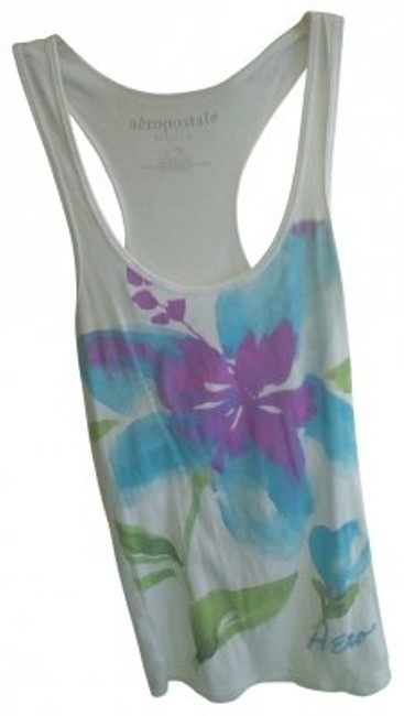 Preload https://item5.tradesy.com/images/aeropostale-white-racerback-tank-topcami-size-12-l-23969-0-0.jpg?width=400&height=650