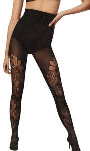 Wolford blossom