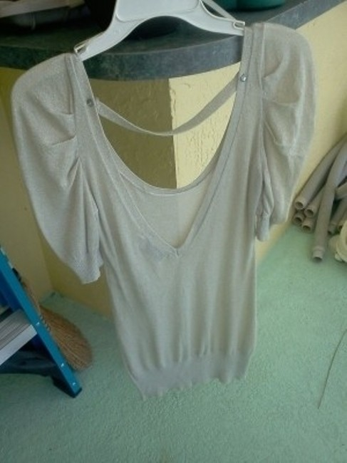 Guess Top Gold