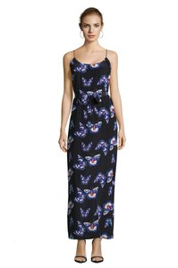 Multi Maxi Dress by Tucker