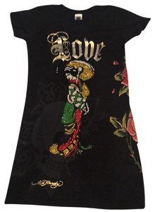 e0d69f76b900 Ed Hardy on Sale - Up to 85% off at Tradesy