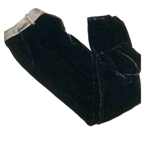 Sam Edelman Boot Cut Pants BLACK