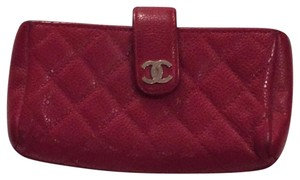 f331667e4b73 Chanel Wallets on Sale - Up to 70% off at Tradesy