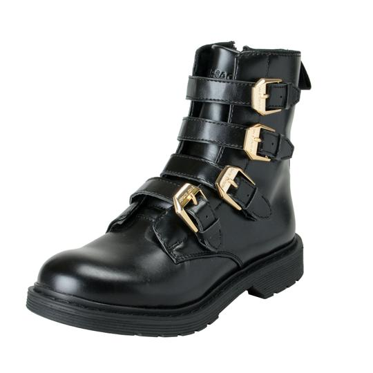 Preload https://item3.tradesy.com/images/versace-jeans-collection-black-shoes-3313-bootsbooties-size-us-6-regular-m-b-23972977-0-0.jpg?width=440&height=440