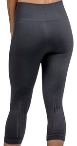 CLIMAWEAR MUSE CLIMAWEAR MUSE Seamless Capri