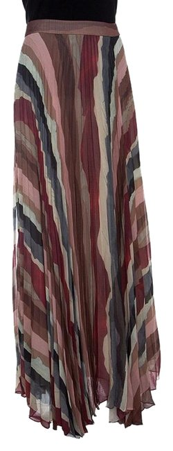Preload https://item3.tradesy.com/images/alice-olivia-multicolor-asymmetric-pleated-sunset-print-shannon-m-maxi-skirt-size-8-m-29-30-23973017-0-1.jpg?width=400&height=650