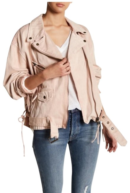 Preload https://item5.tradesy.com/images/free-people-dusty-rose-ob670812-motorcycle-jacket-size-6-s-23973034-0-2.jpg?width=400&height=650