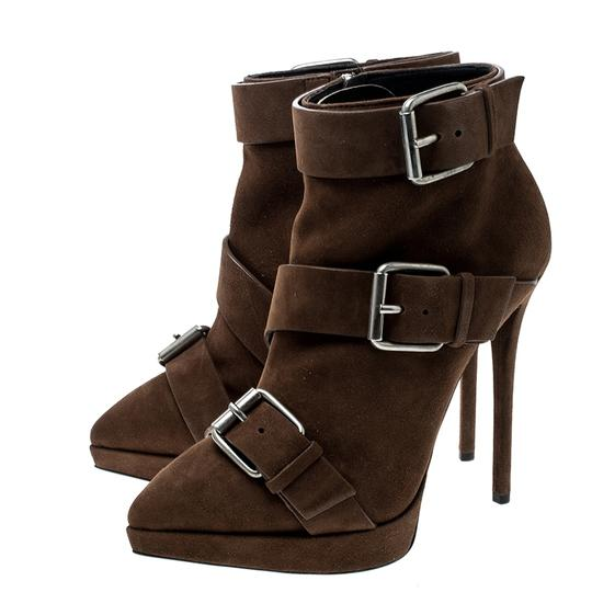 Preload https://item3.tradesy.com/images/giuseppe-zanotti-brown-suede-emy-buckle-detail-platform-ankle-bootsbooties-size-eu-385-approx-us-85--23973052-0-0.jpg?width=440&height=440