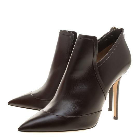 Preload https://img-static.tradesy.com/item/23973091/salvatore-ferragamo-brown-leather-nume-glass-pointed-bootsbooties-size-eu-40-approx-us-10-regular-m-0-0-540-540.jpg