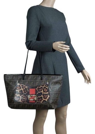 Preload https://item4.tradesy.com/images/fendi-tobacco-zucca-print-roll-shopper-brown-coated-canvas-and-patent-leather-tote-23973118-0-1.jpg?width=440&height=440
