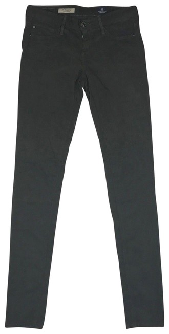 Preload https://item1.tradesy.com/images/ag-adriano-goldschmied-green-the-legging-super-slim-r-skinny-jeans-size-25-2-xs-23973220-0-1.jpg?width=400&height=650