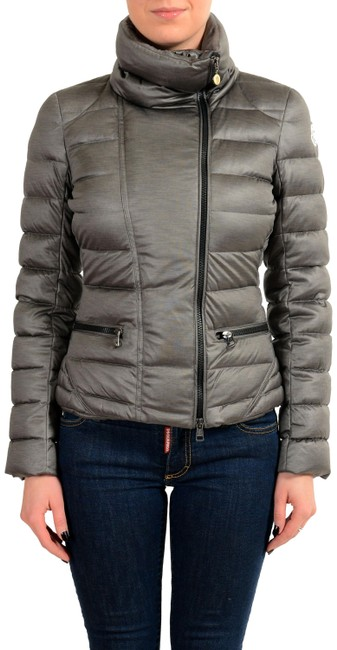 Preload https://item2.tradesy.com/images/moncler-gray-women-s-melisse-down-parka-jacket-puffyski-coat-size-4-s-23973271-0-1.jpg?width=400&height=650