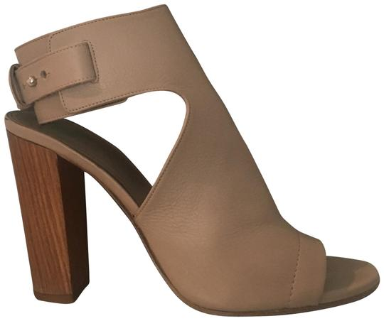 Preload https://img-static.tradesy.com/item/23973283/vince-taupe-addie-open-bootsbooties-size-us-85-regular-m-b-0-1-540-540.jpg
