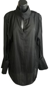 Andeawy Top Black