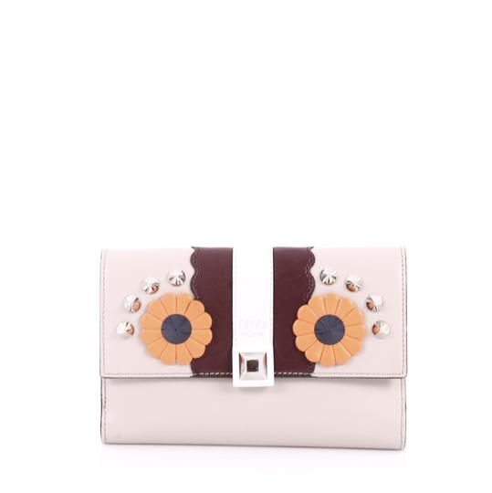 Preload https://img-static.tradesy.com/item/23973313/fendi-hypnoteyes-trifold-wallet-embellished-taupe-leather-clutch-0-0-540-540.jpg