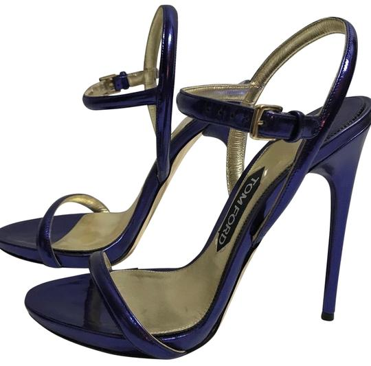Preload https://img-static.tradesy.com/item/23973379/tom-ford-purple-metallic-strappy-sandals-size-eu-385-approx-us-85-regular-m-b-0-2-540-540.jpg