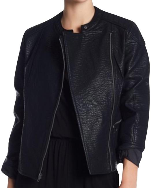 Preload https://item1.tradesy.com/images/and-cashmere-faux-moto-leather-jacket-size-8-m-23973410-0-1.jpg?width=400&height=650
