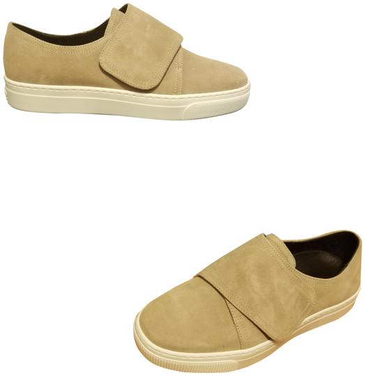 Preload https://item4.tradesy.com/images/zcd-montreal-taupe-suede-sneakers-flats-size-us-8-regular-m-b-23973588-0-1.jpg?width=440&height=440