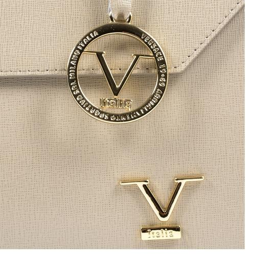 Versace 19.69 B2b-8050569076697 Shoulder Bag