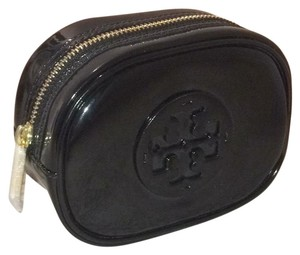 Tory Burch Small pouch