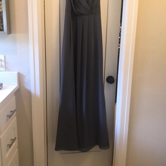 Hayley Paige Collections Dress
