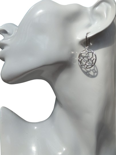 Preload https://item2.tradesy.com/images/tiffany-and-co-sterling-silver-paloma-picasso-zellige-earrings-23973726-0-1.jpg?width=440&height=440