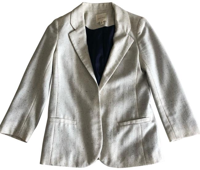 Preload https://item4.tradesy.com/images/urban-outfitters-blazer-size-0-xs-23973738-0-1.jpg?width=400&height=650