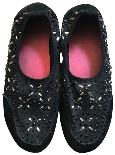 Preload https://img-static.tradesy.com/item/23973808/aldo-embellished-walking-sneakers-size-us-75-regular-m-b-0-1-540-540.jpg