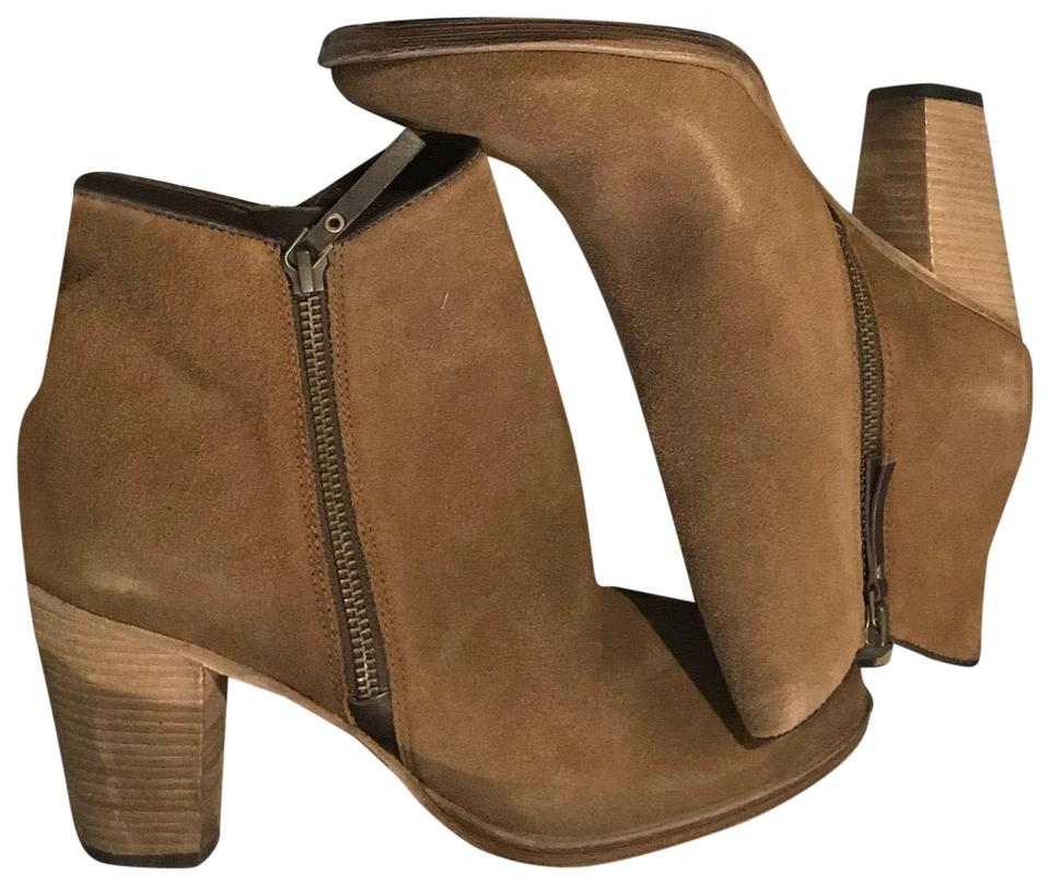 women Boots/Booties Cole Haan Olive Hayes Boots/Booties women Rich on-time delivery f8e102