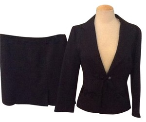 Nanette Lepore Like New Nanette Lepore Suit