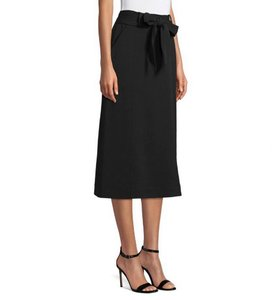 Plenty by Tracy Reese Skirt Black