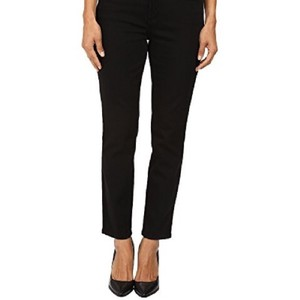 NYDJ Relaxed Fit Jeans
