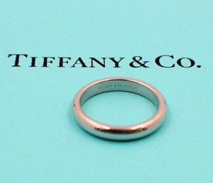 bb62fe647 Tiffany & Co. Bridal Jewelry Accessories - Up to 90% off at Tradesy ...