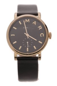 Marc Jacobs MARC By Marc Jacobs Baker Women''s Watch