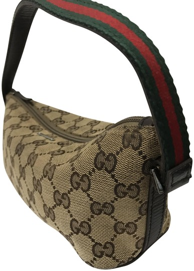 3740f467e7d1 How To Clean Gucci Canvas Handbags | Stanford Center for Opportunity ...