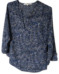 Collective Concepts Tunic