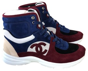 Chanel multi Athletic