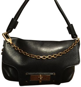 Escada Bags - Up to 90% off at Tradesy e6031c3e1e0d0