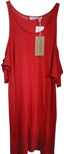 Project Social T Tunic
