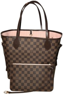 d7b3efdff Louis Vuitton Neverfull Totes, LV Neverfulls - Up to 70% off at Tradesy